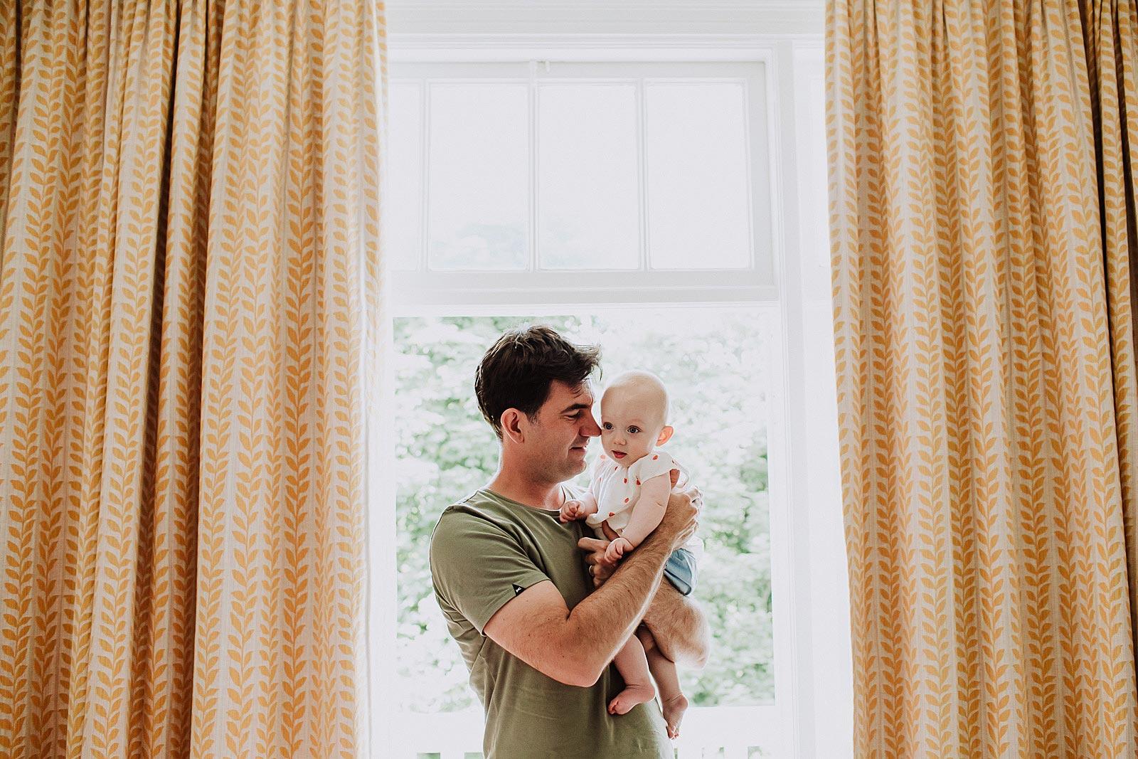 best baby photographer amsterdam