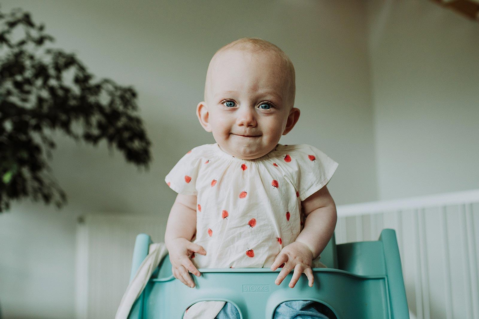 babyfotograaf amsterdam