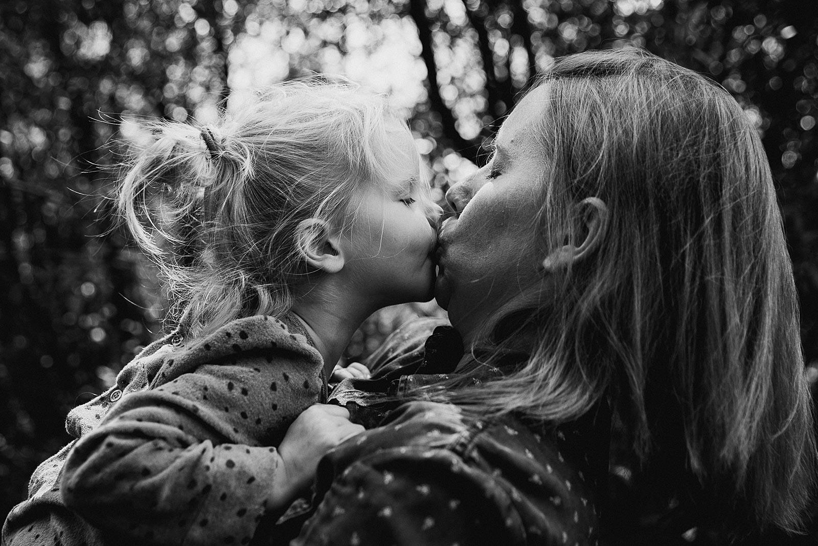 spontane familiefotograaf amsterdam