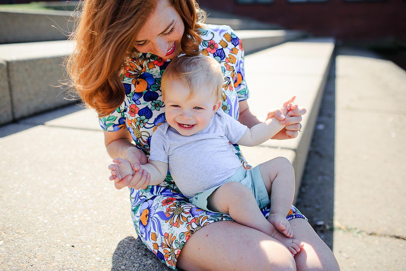 baby photographer amsterdam