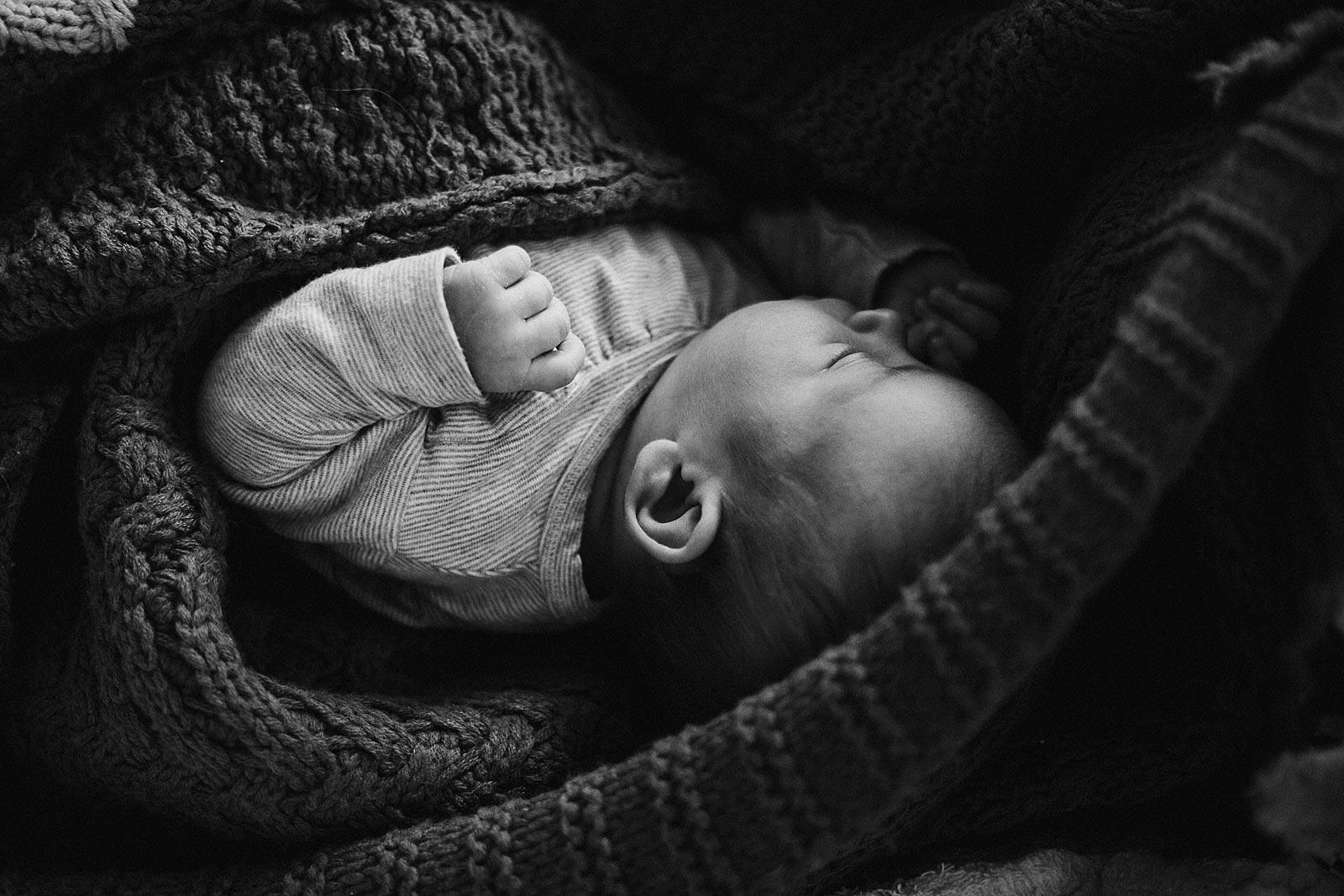 newbornfotografie amsterdam