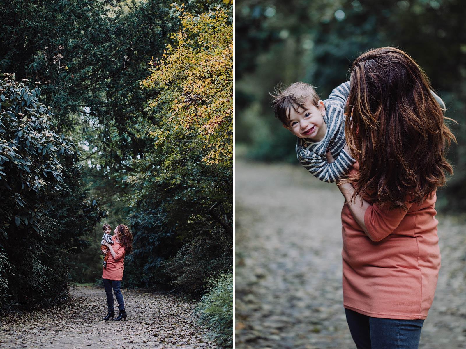 baby fotoshoot amsterdam