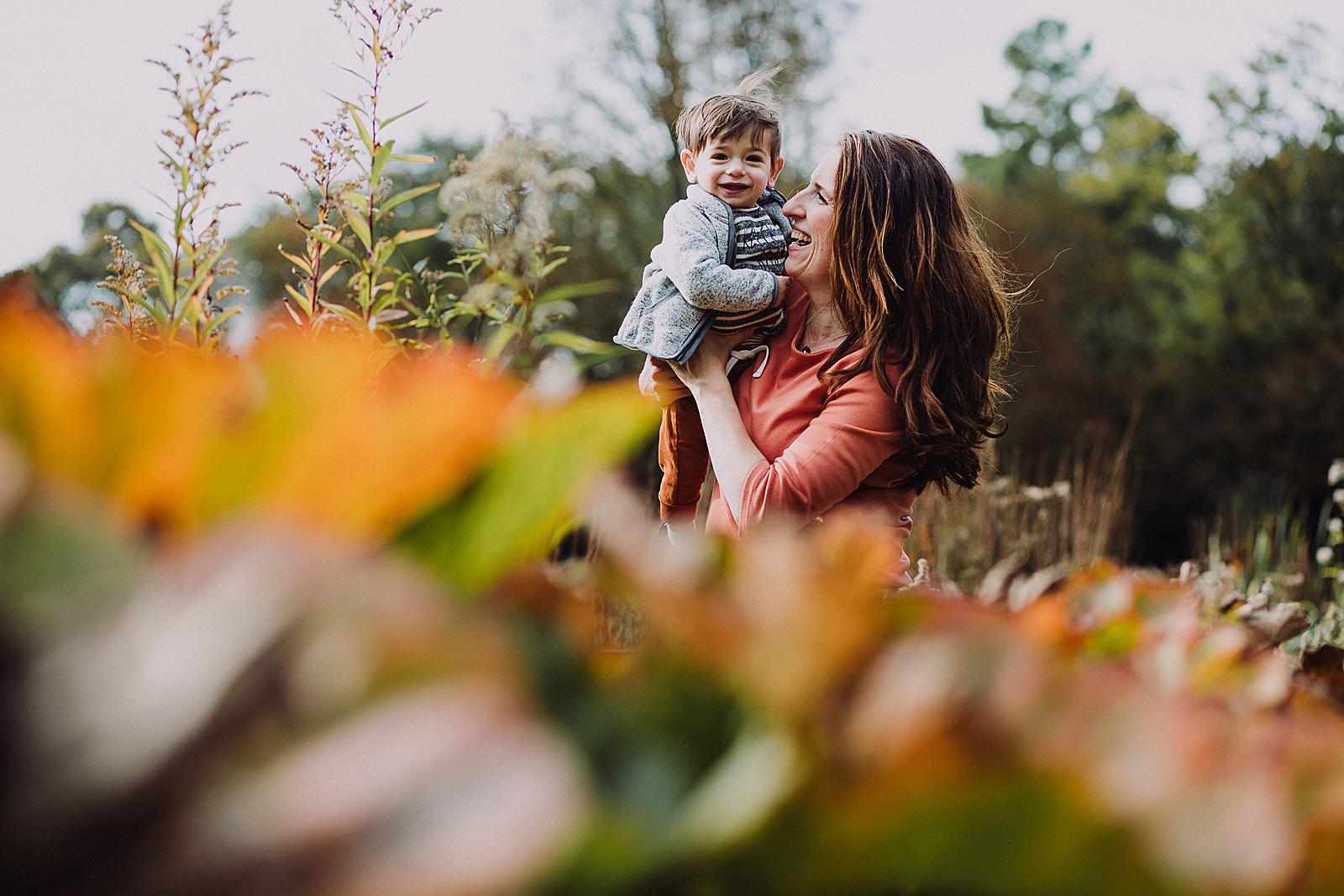 baby fotograaf amsterdam
