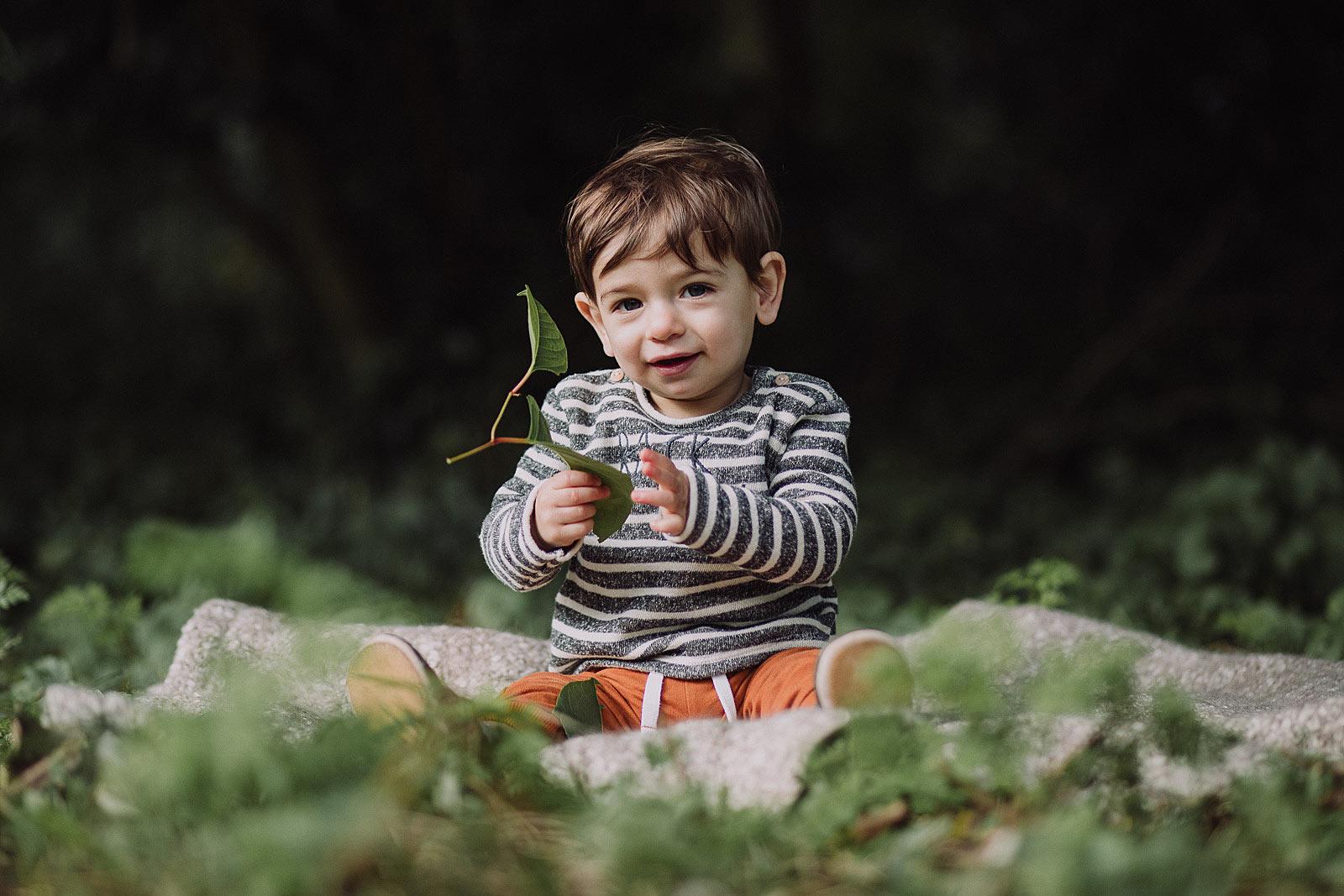 beste kinderfotografie amsterdam