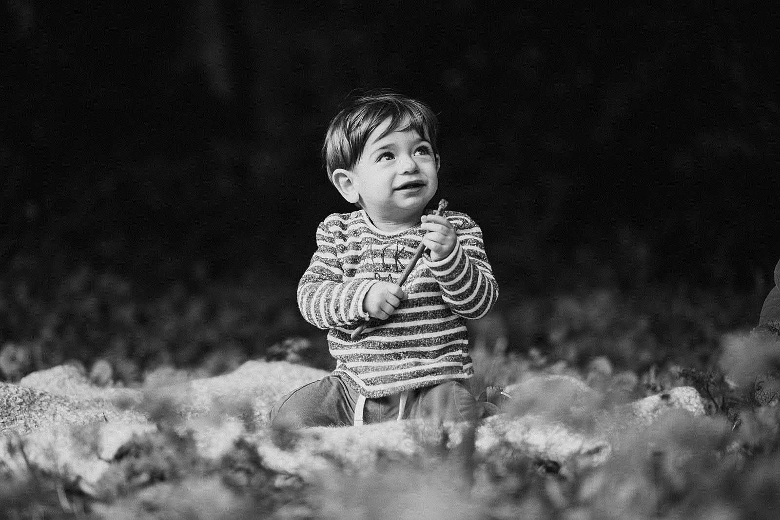 kinderportret amsterdam
