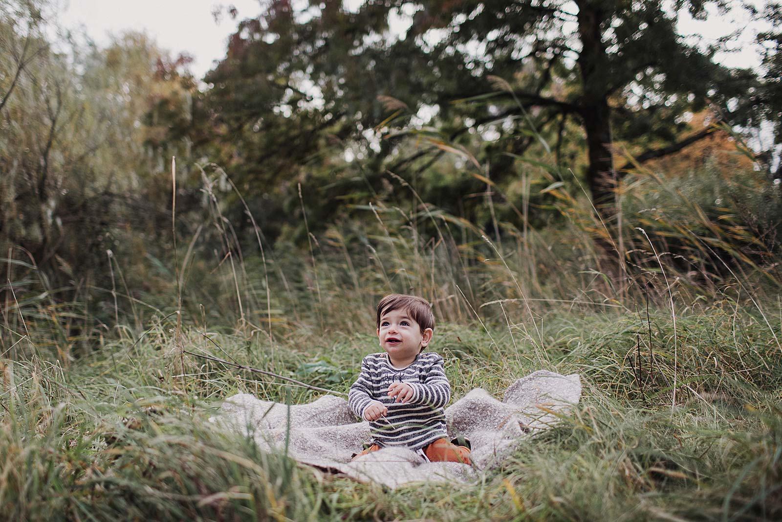 mooie kinderfotografie amstelveen