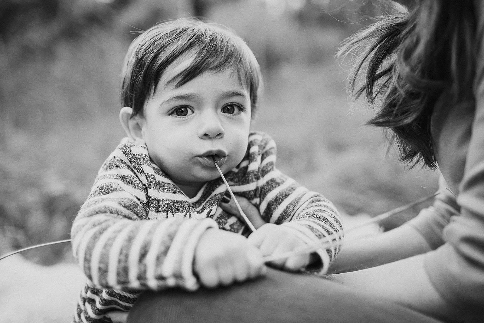 ongedwongen kinderfotografie amsterdam