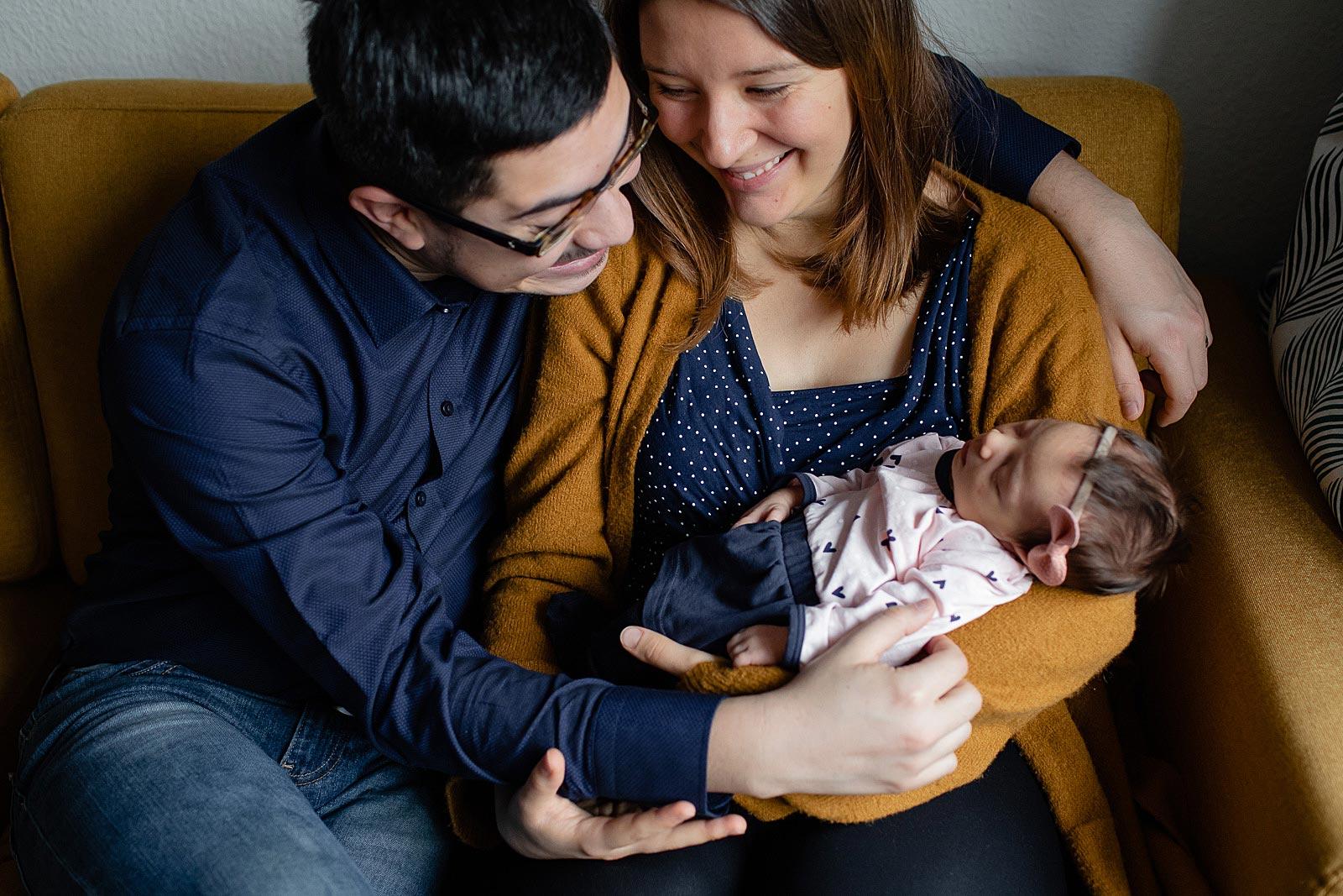 newbornfotograaf haarlem