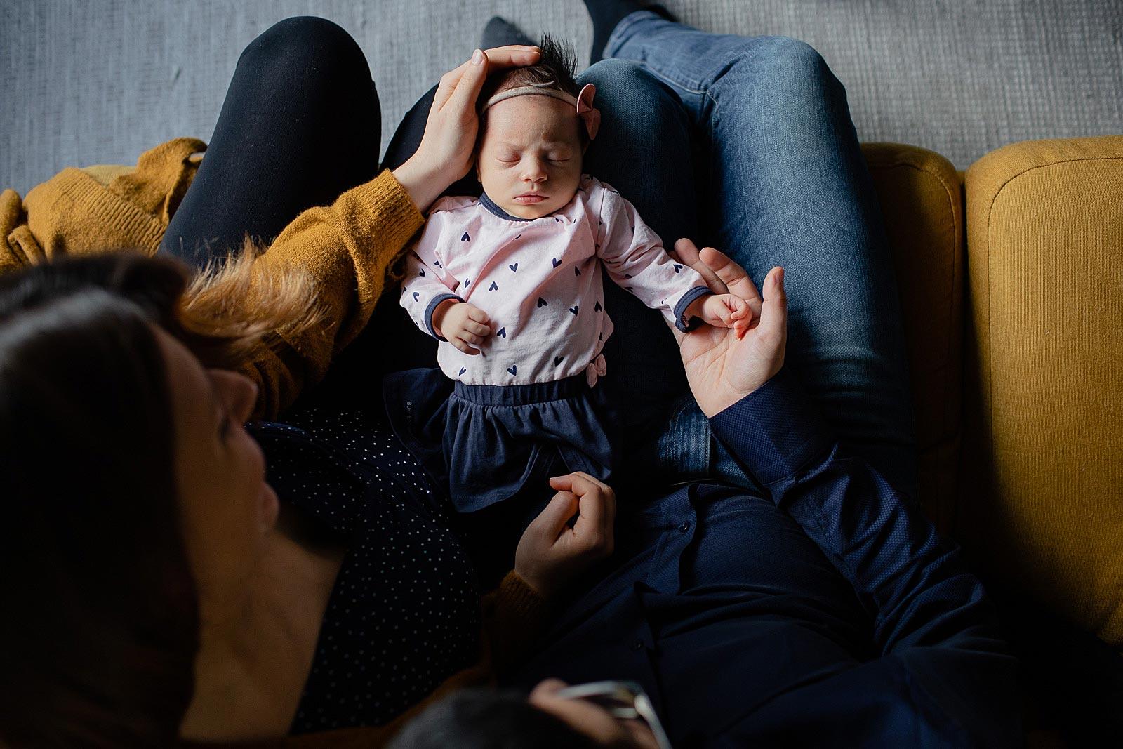 newbornshoot haarlem