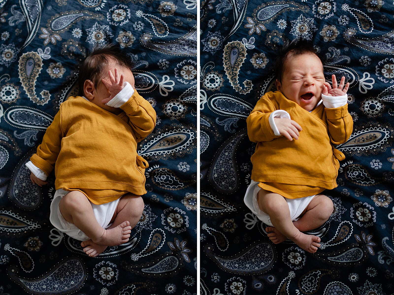 newborn photography amsterdam