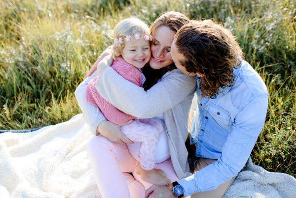 beste zwangerschapsfotograaf amsterdam