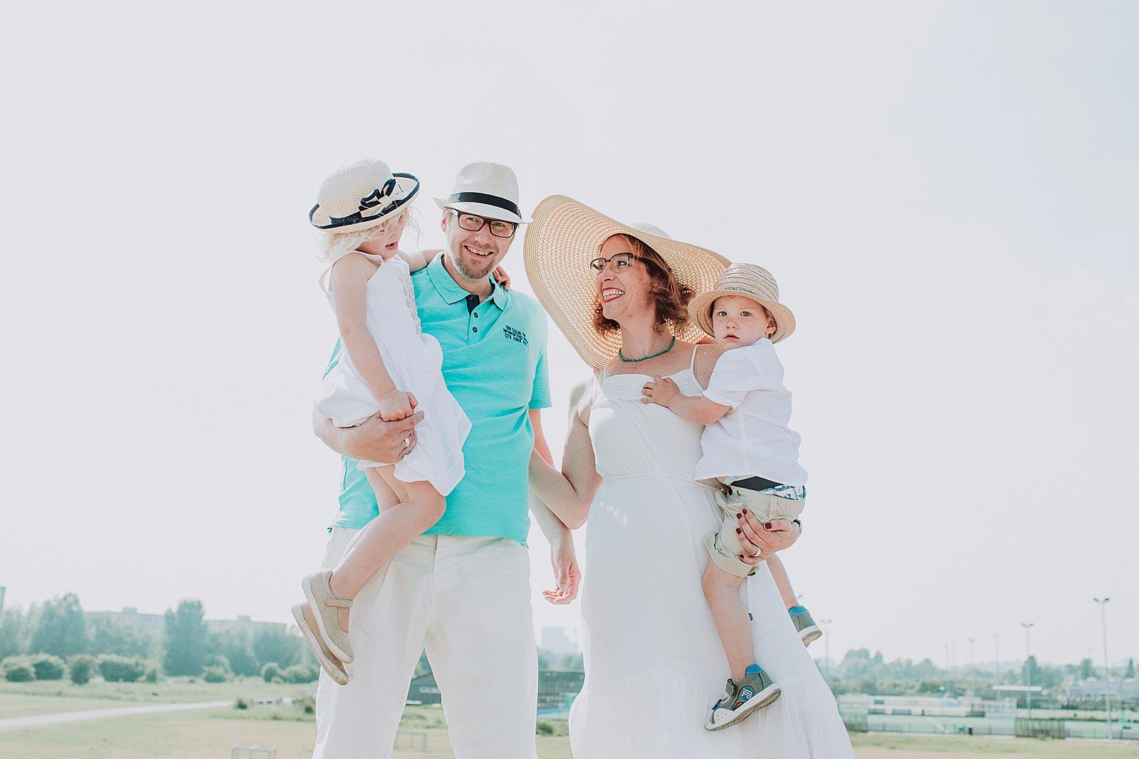 familiefotografie amsterdam ijburg
