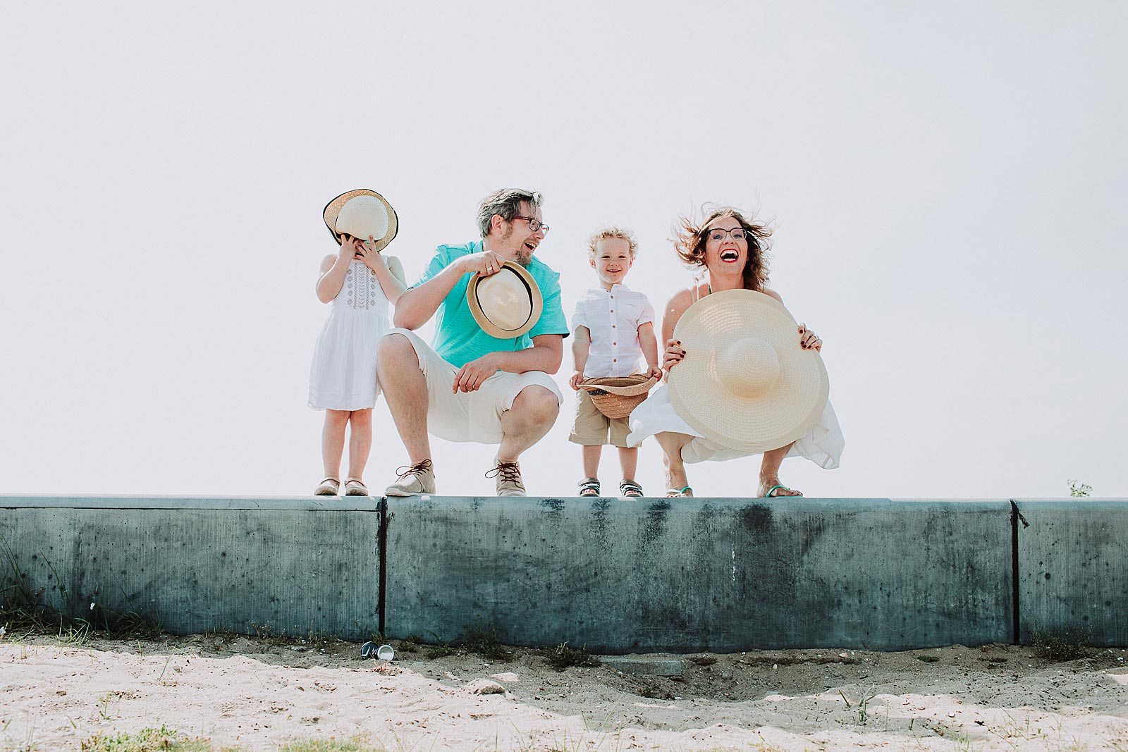 familiefotograaf amsterdam