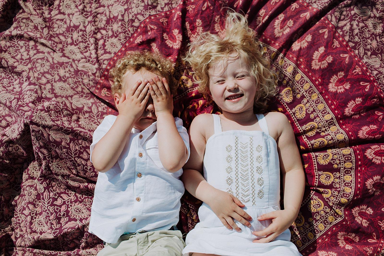 kinderfotografie amsterdam
