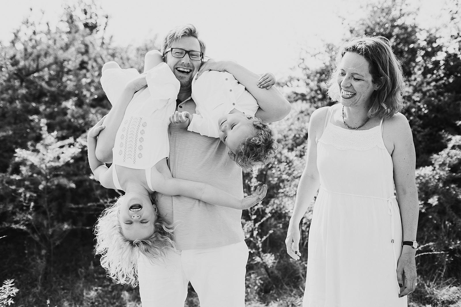mooi familieportret amsterdam