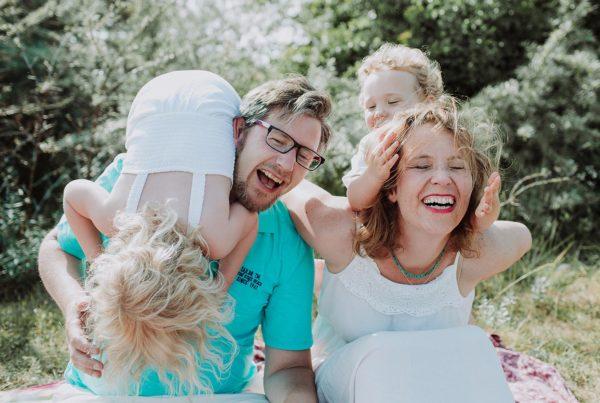 beste familiefotograaf amsterdam