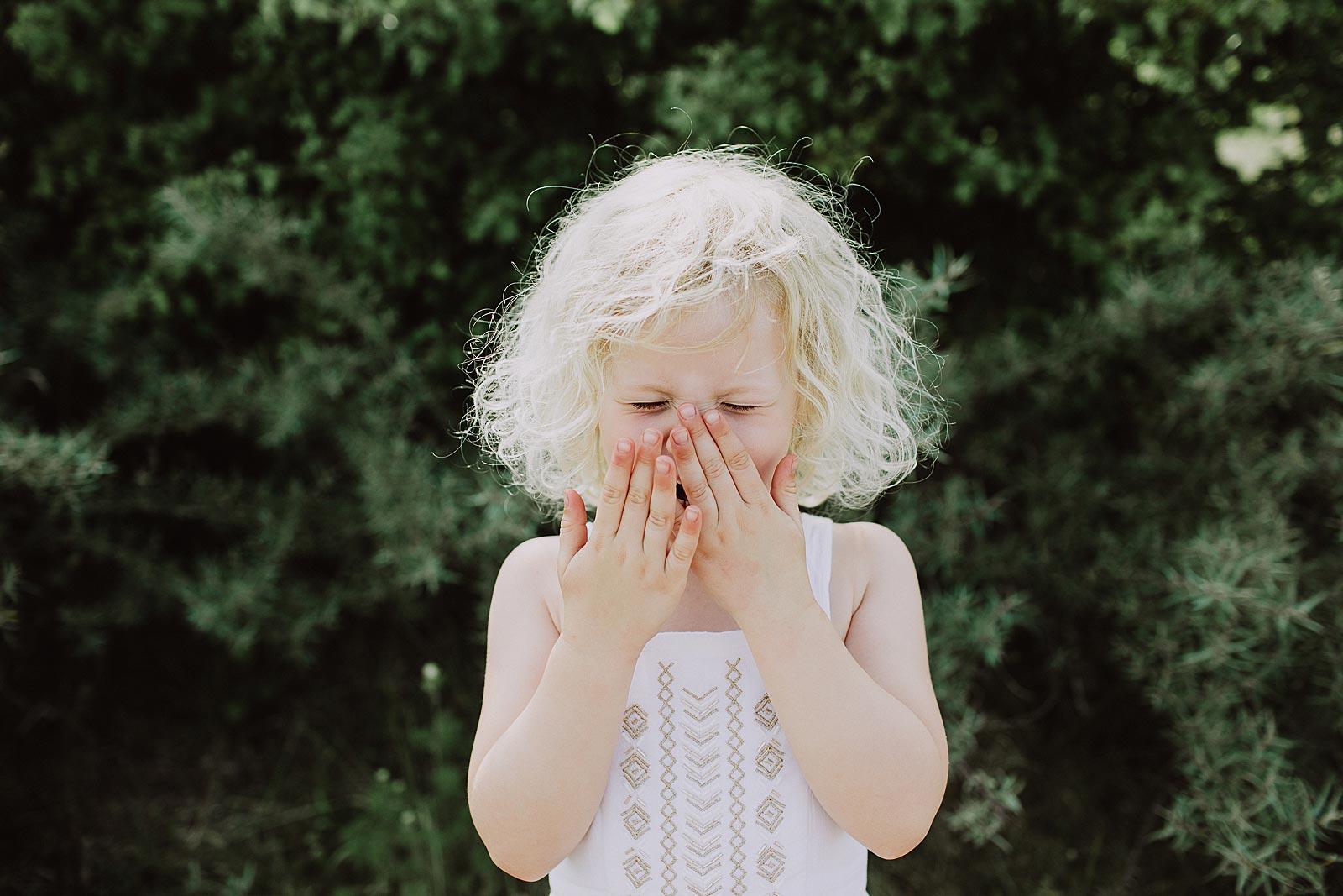 beste kinderfotograaf ijburg
