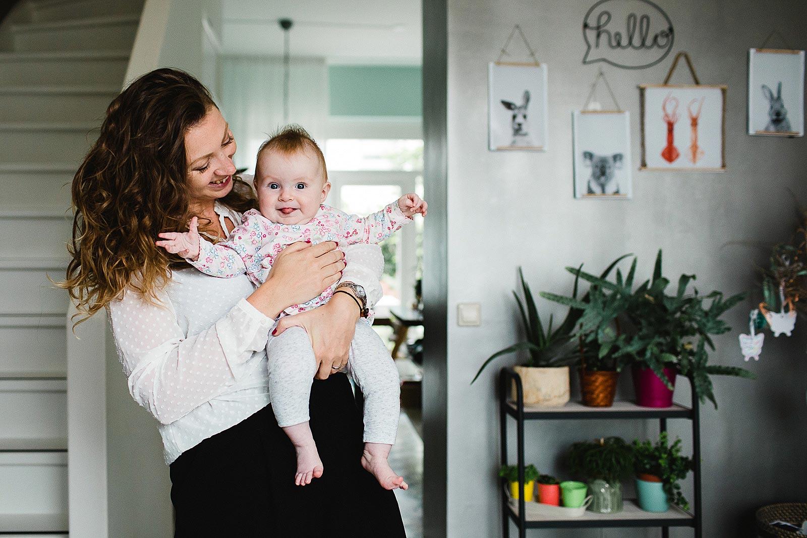 baby photography amsterdam