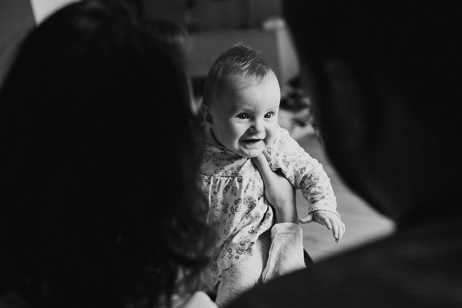 baby photography netherlands