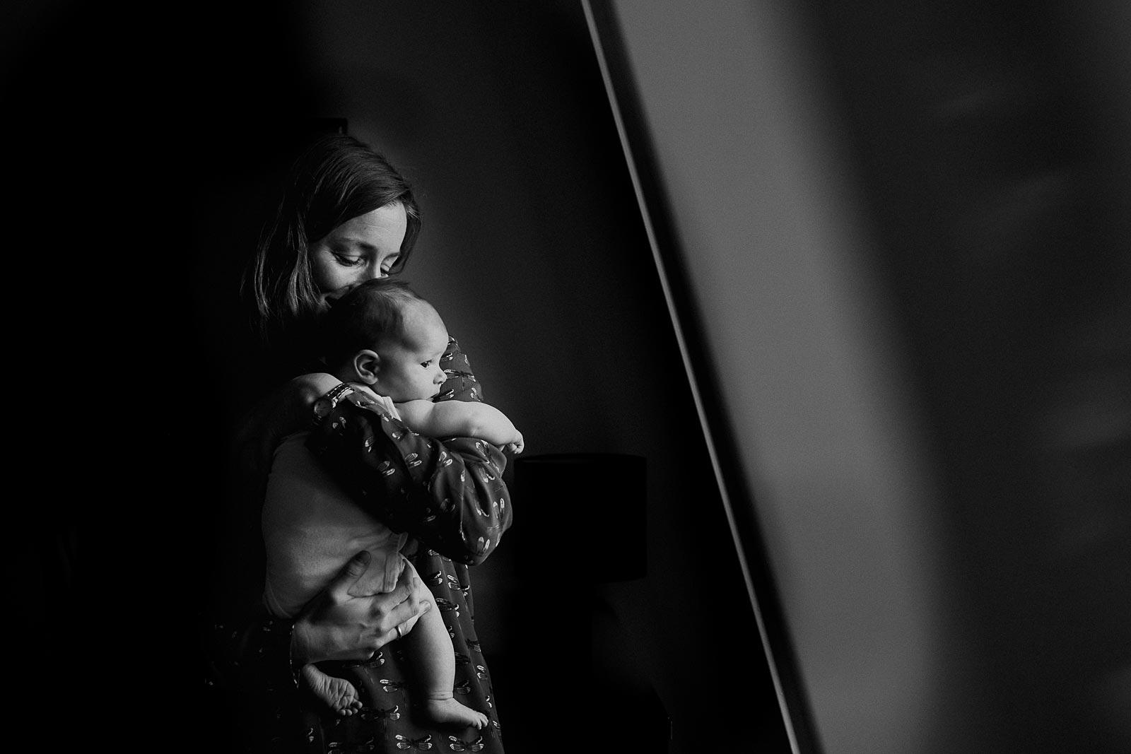 babyfotograaf-amsterdam-40