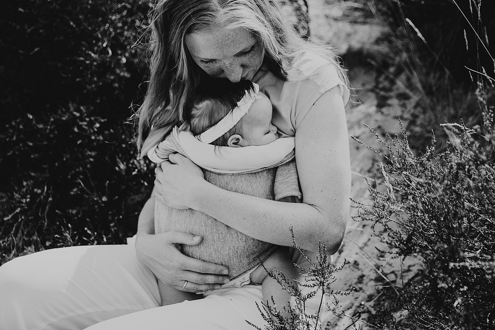 babyfotograaf-utrecht-60