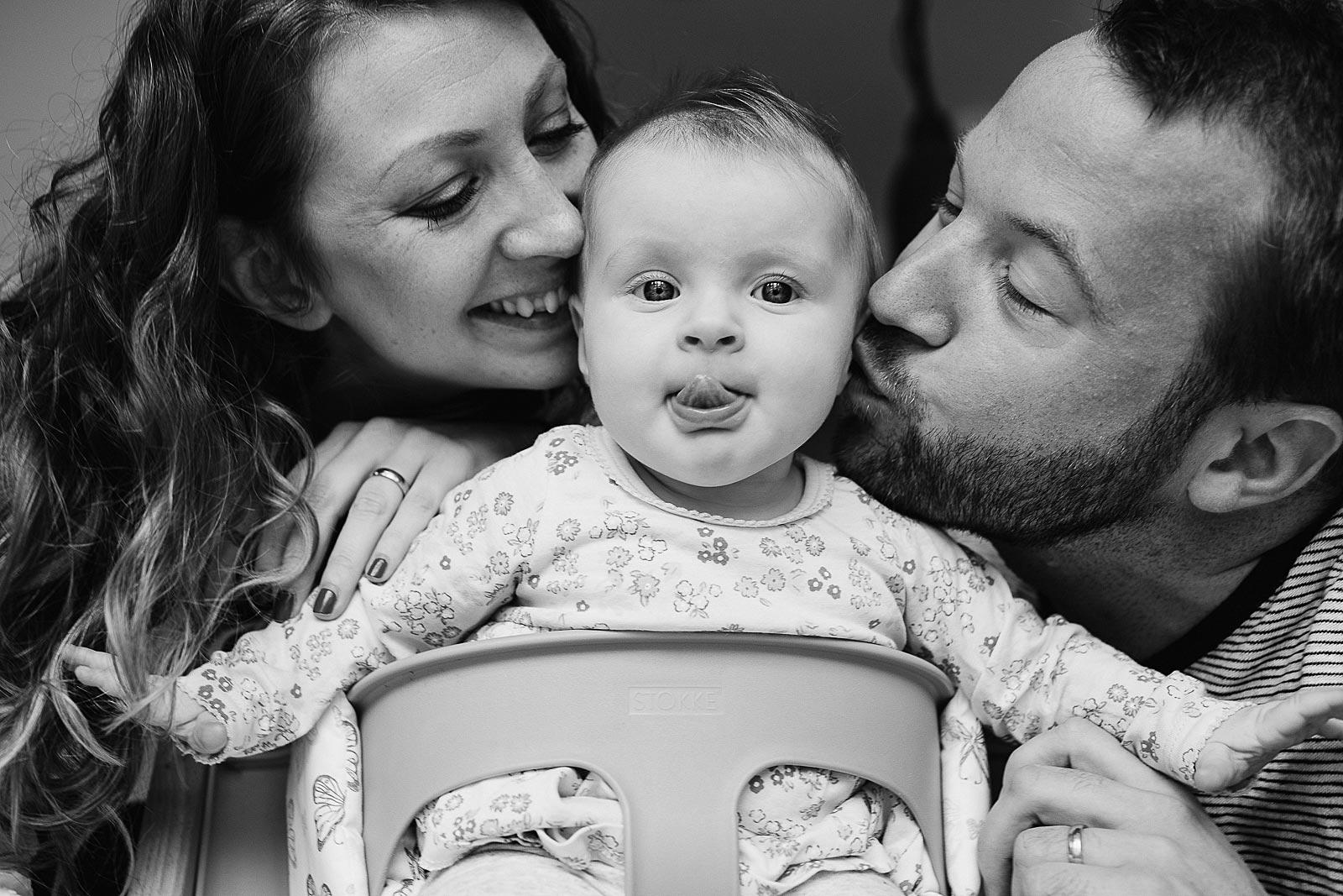 babyfotografie-amsterdam-70