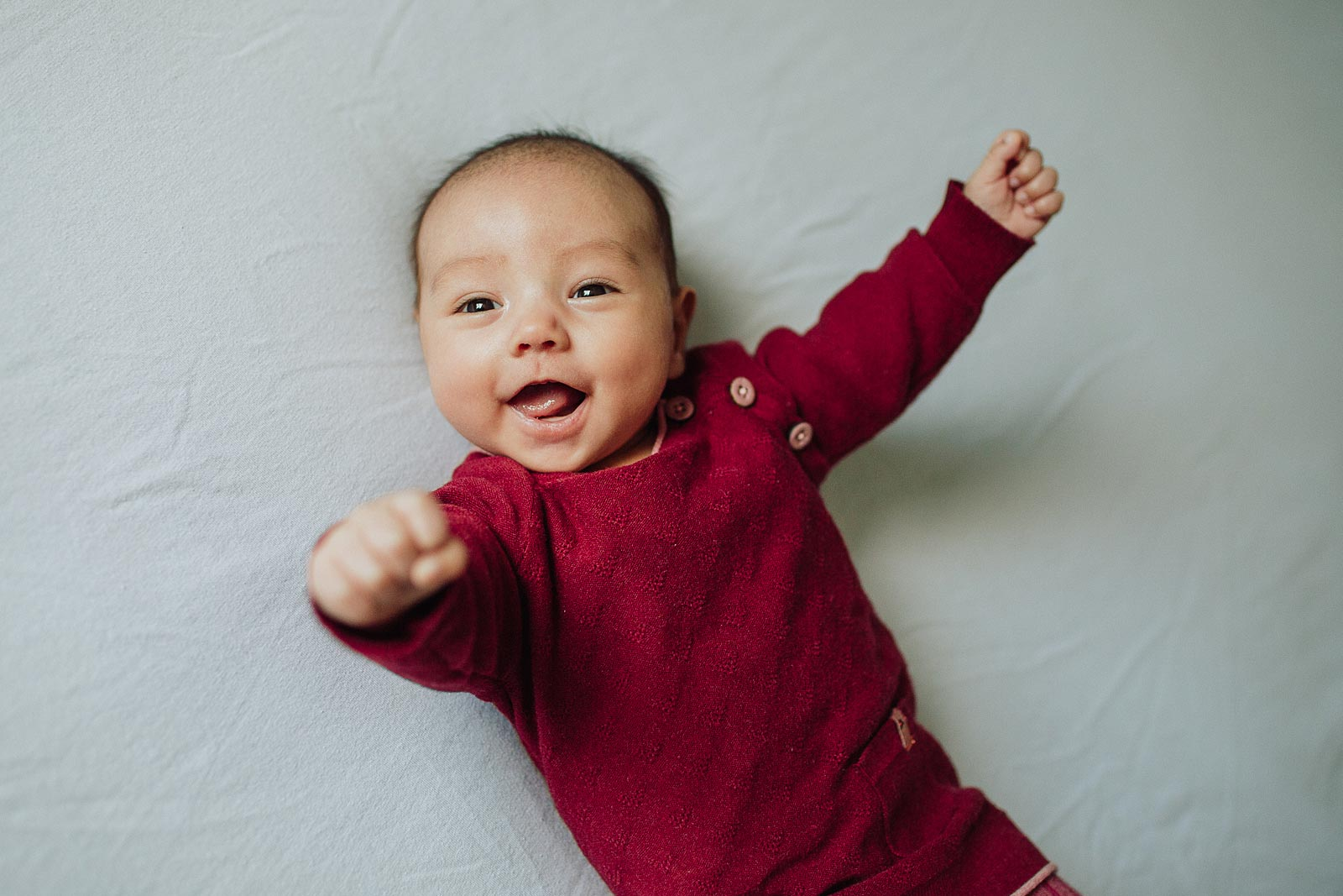 babyfotografie-rotterdam-71