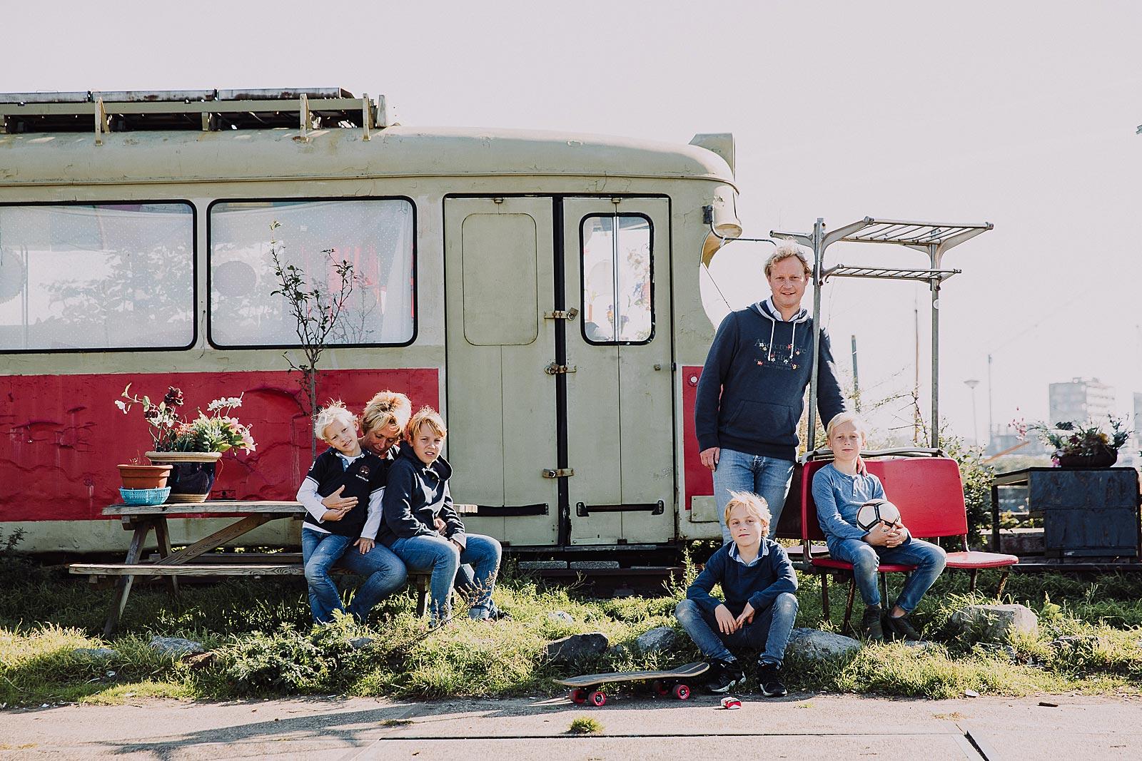 familie-fotograaf-amsterdam-10