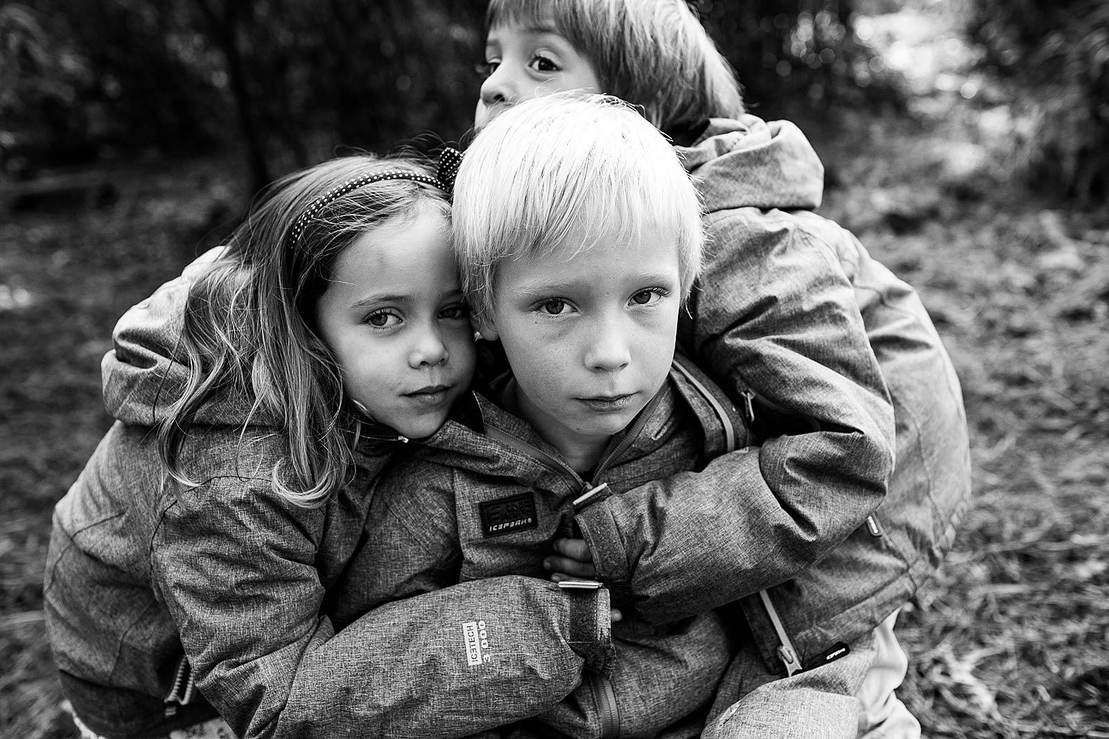 familie-fotografie-amsterdam-03