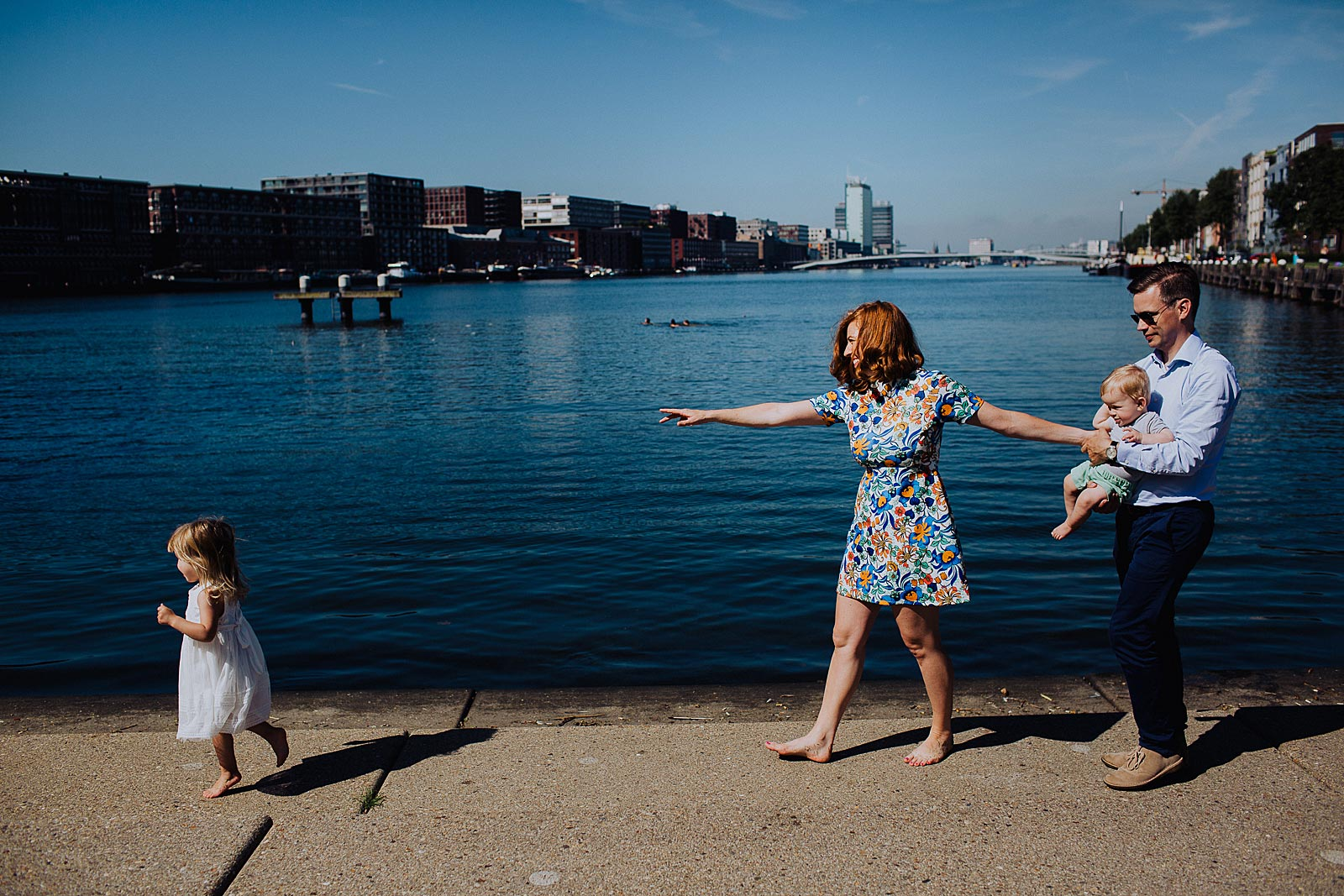 familie-fotoshoot-amsterdam-02