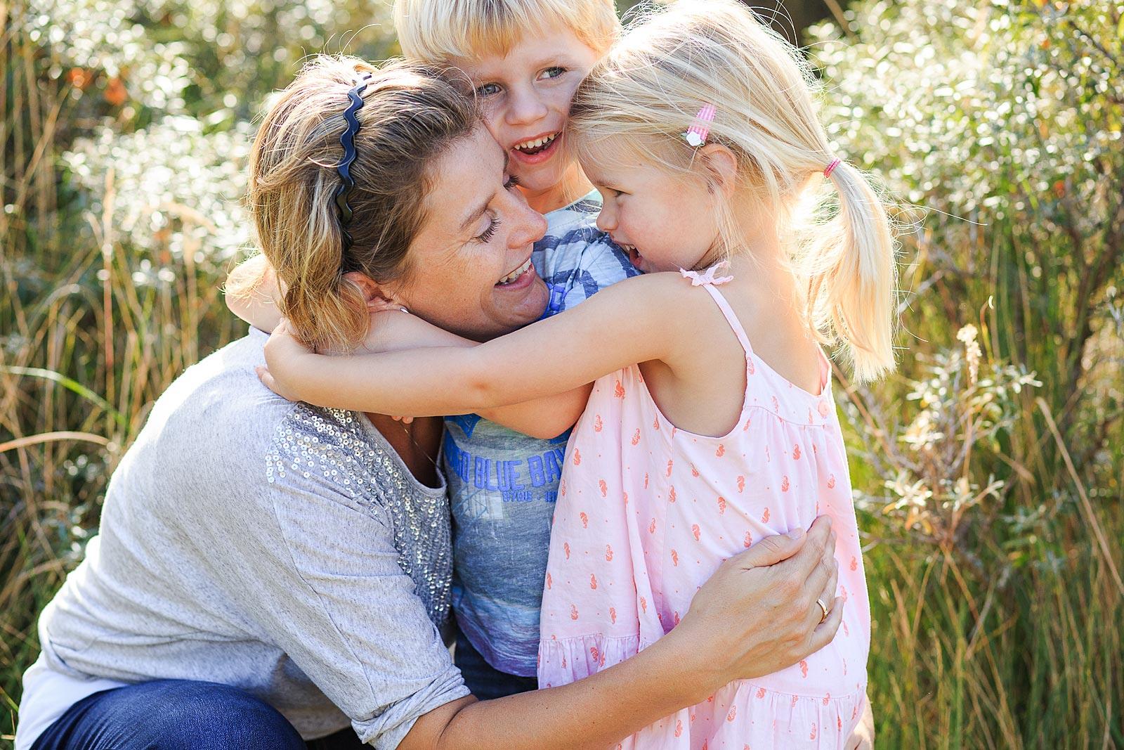 familien-fotoshooting-zandvoort_35