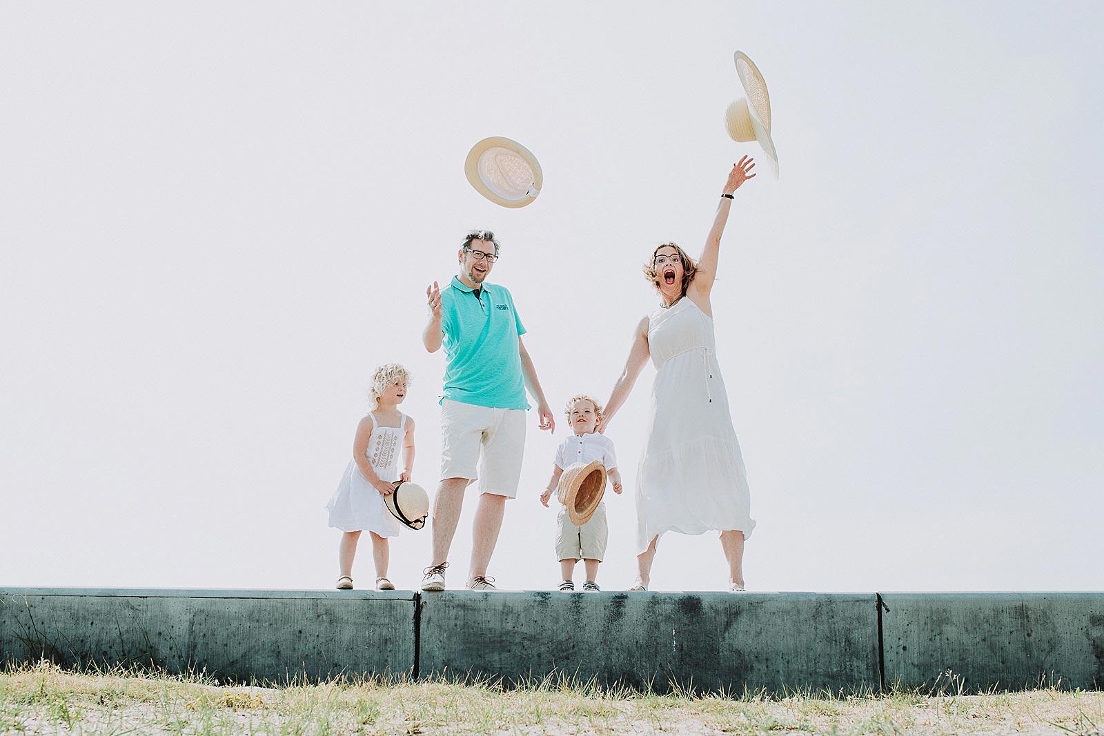familieshoot-amsterdam-17