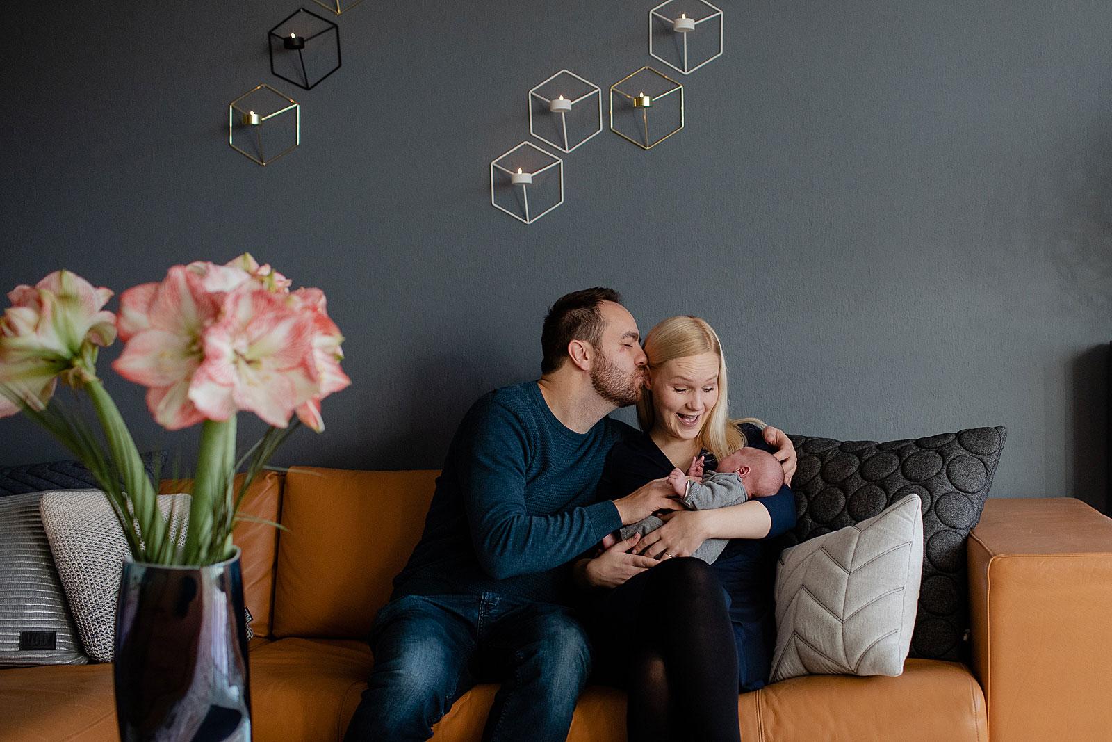 newborn-fotograaf-amsterdam-12