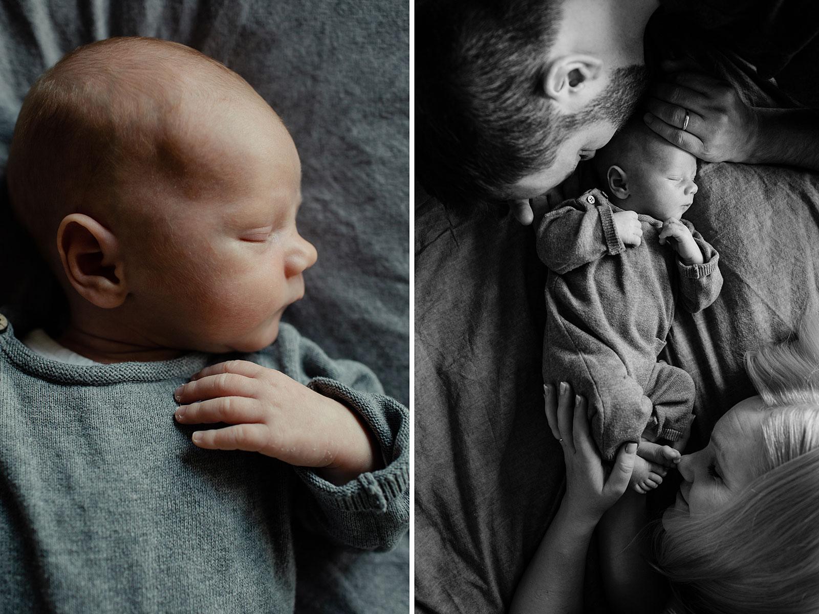 newborn-fotograaf-amsterdam-13