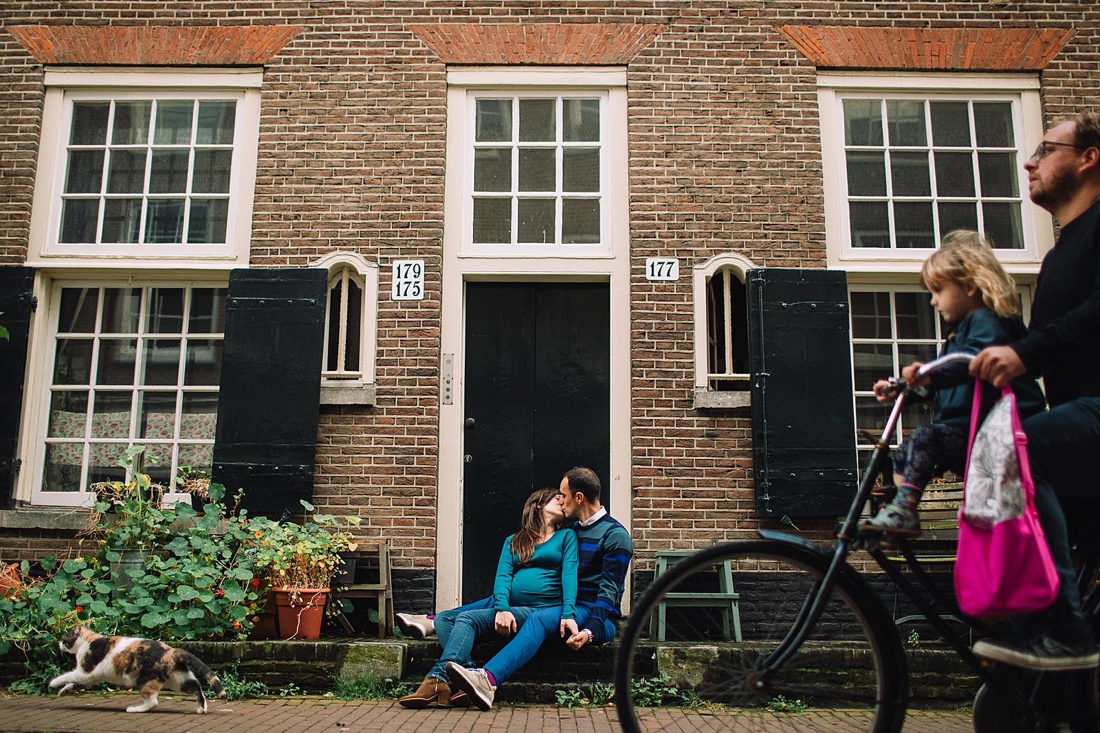zwangerschaps-shoot-amsterdam-29