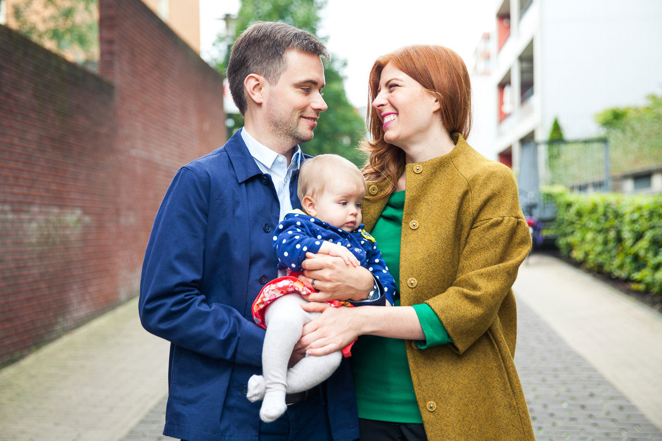 Baby-Photography-Amsterdam