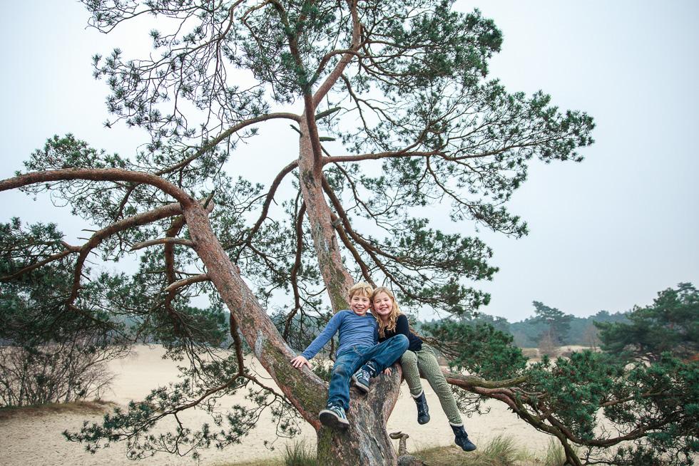 winterse-familiefotoshoot-soesterduinen-14