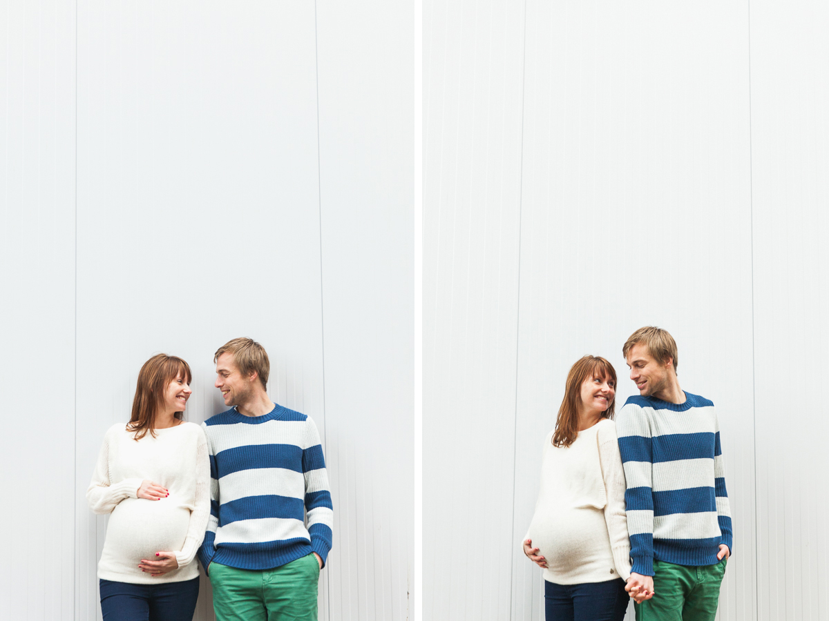 zwangerschapsfotografie amsterdam
